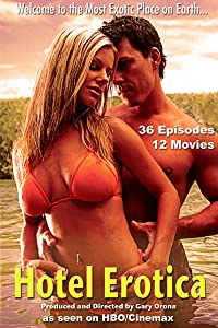 Movie downloads full movies Sensual Escapes 2 [BDRip]