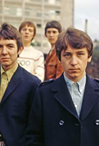 Primary photo for Small Faces