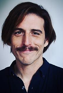 Chris Miskiewicz Picture