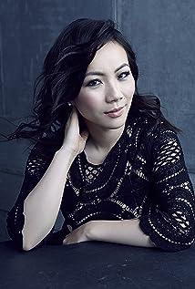 Jona Xiao Picture