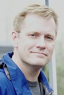 Ken Sanders Picture