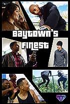 Baytown's Finest