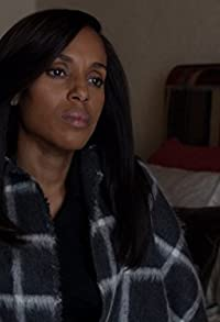 Primary photo for The People v. Olivia Pope