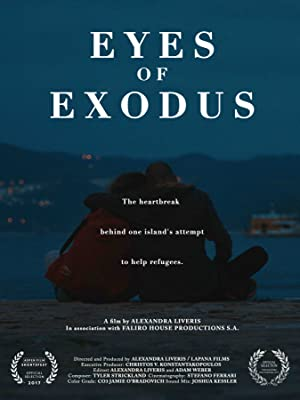 Eyes of Exodus