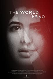 The World Over Poster
