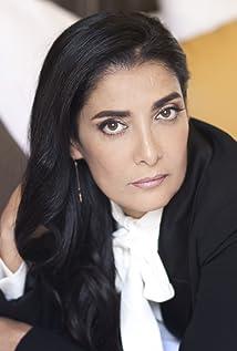 Fatima Adoum Picture