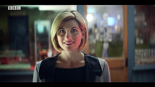Series 11 Teaser