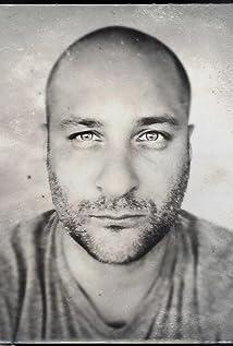 Augusto Schillaci Picture