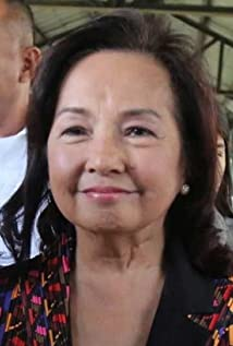 Gloria Macapagal-Arroyo Picture