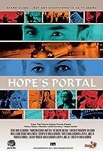 Hope's Portal