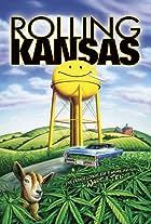 Rolling Kansas