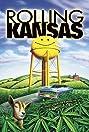 Rolling Kansas (2003) Poster