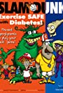 SLAM DUNK: Exercise Safe with Diabetes