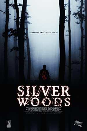 Download Silver Woods Movie