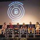 Q & A's - Oceanside International Film Festival