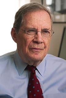 Peter Edelman Picture