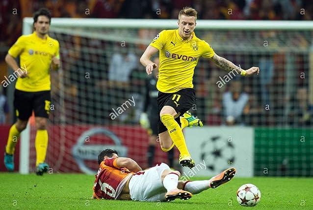 2014 2015 uefa champions league 2014 2015 2014 2015 uefa champions league 2014 2015
