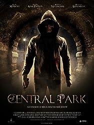 فيلم Central Park مترجم