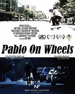 Download2u movies Pablo on Wheels by [BDRip]