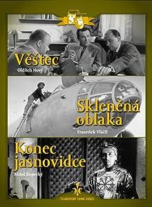 Psp movie downloading Vestec Czechoslovakia [Mpeg]
