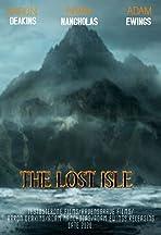 The Lost Isle.