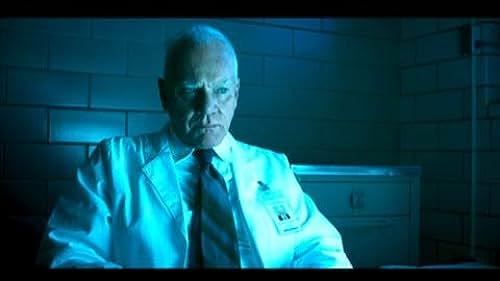 Trailer for Sanitarium
