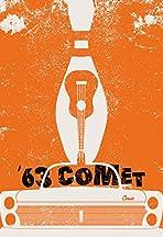 '63 Comet