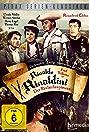 La kermesse des brigands (1968) Poster