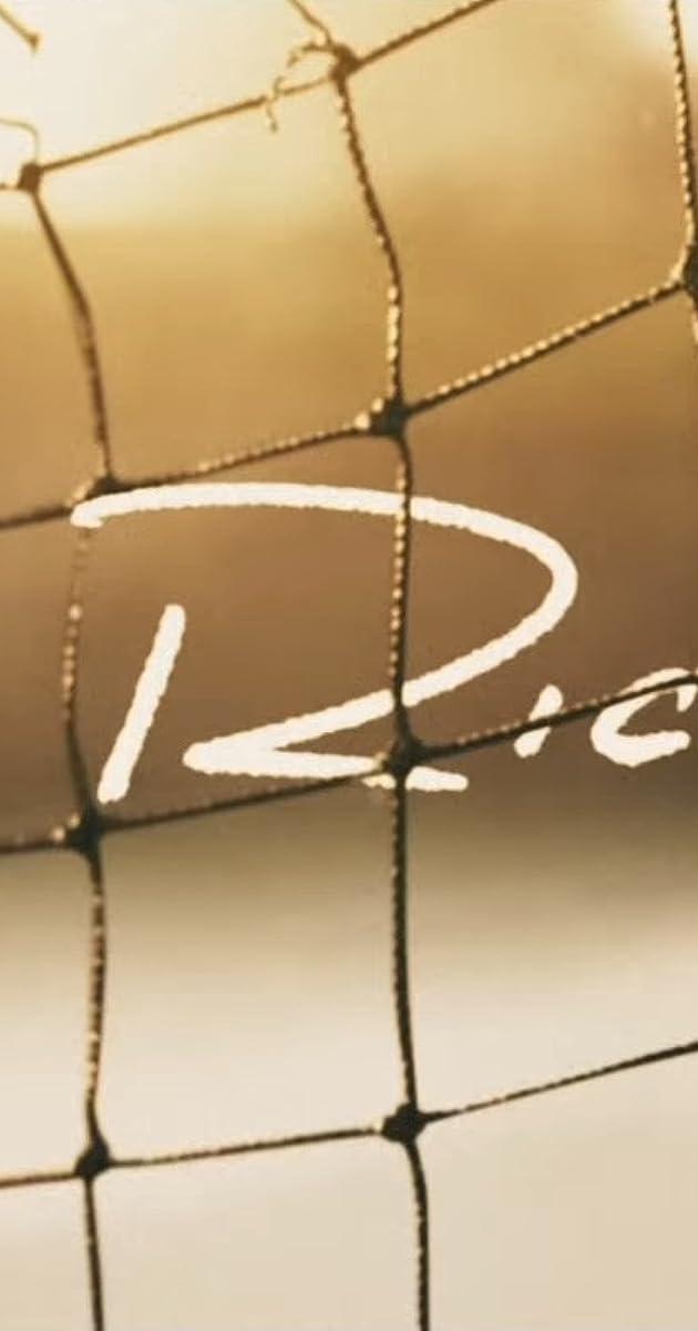 Download Filme King Richard Torrent 2021 Qualidade Hd