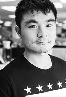 Guy Zhuoqin Yang Picture