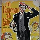 Der Hauptmann von Köln (1956)