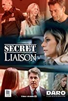 Secret Liaison