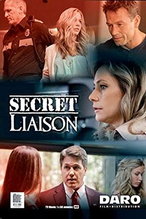 Secret Liaison (2013)