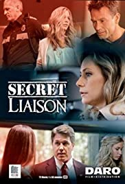Secret Liaison (2013) Poster - Movie Forum, Cast, Reviews