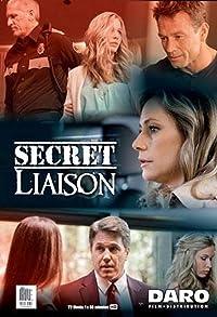 Primary photo for Secret Liaison
