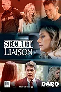Watch online action movies 2018 Secret Liaison by John Stimpson [mpeg]