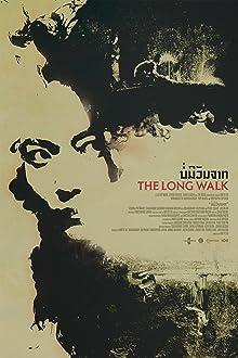 The Long Walk (2019)