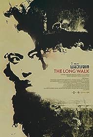 Bor Mi Vanh Chark (2019)