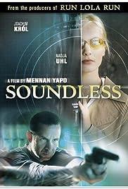Lautlos(2004) Poster - Movie Forum, Cast, Reviews