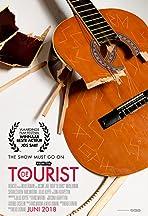 De Tourist