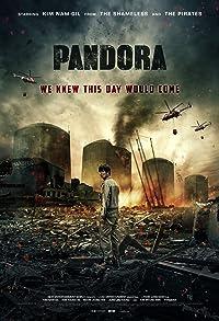 Primary photo for Pandora