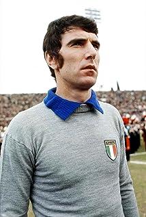 Dino Zoff Picture