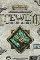 Forgotten Realms: Icewind Dale