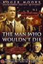 The Man Who Wouldn't Die (1994) Poster