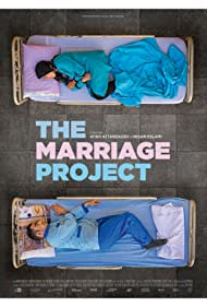 The Marriage Project (2019)