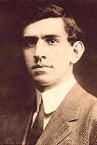 Victor Kilian