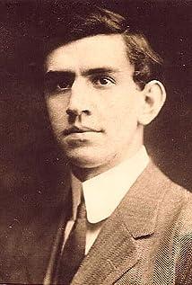Victor Kilian Picture