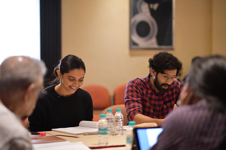 Chhapaak (2020) Film Indian Online Subtitrat in Romana