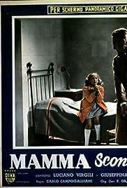 Download Mamma sconosciuta () Movie