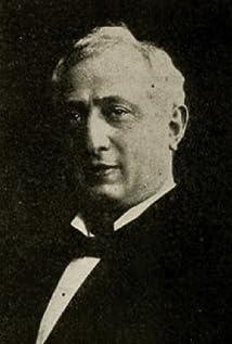 Jacob P. Adler Picture